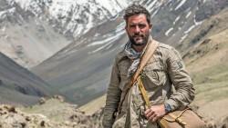 Pasivaikščiojimas po Himalajus