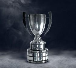 Latvijas Čempionāta fināls hokejā