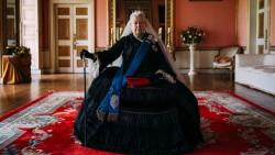 Privatus karališkosios šeimos narių gyvenimas