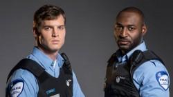 Policijas patruļa 19-2