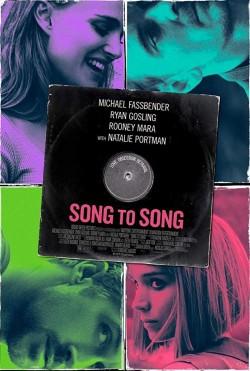 Laulult laulule