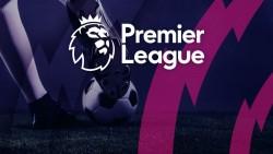 Futbols:Anglijas Premjerlīga - Manchester United-Burnley