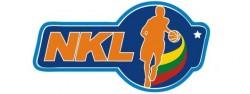 "NKL čempionatas. Jonavos ""BC Jonava"" – Šilalės ""Lūšis"""