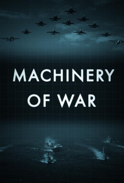 Machinery of War