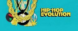 Hiphopo evoliucija