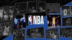 Basketball:NBA Global 2019/20 - Sacramento Kings-Brooklyn Nets