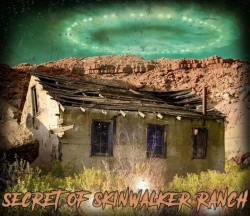 The Curse Of Skinwalker Ranch