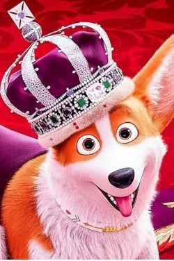 Karalienes korgijs