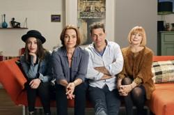 Billy Kuckuck: Margot jääb oma koju