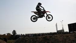 [Motocross] World Championships