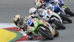 [Motosport: Superbike] SUPERBIKE: Ch. du monde - San Juan Villicum (Arg)