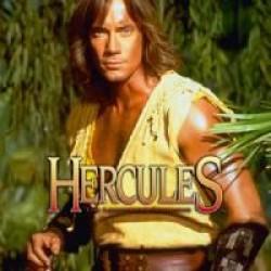 Heraklis