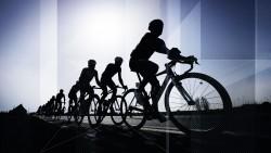 [Cycling] CYCLING: UCI World Tour