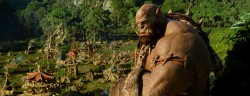 Warcraft: Algus