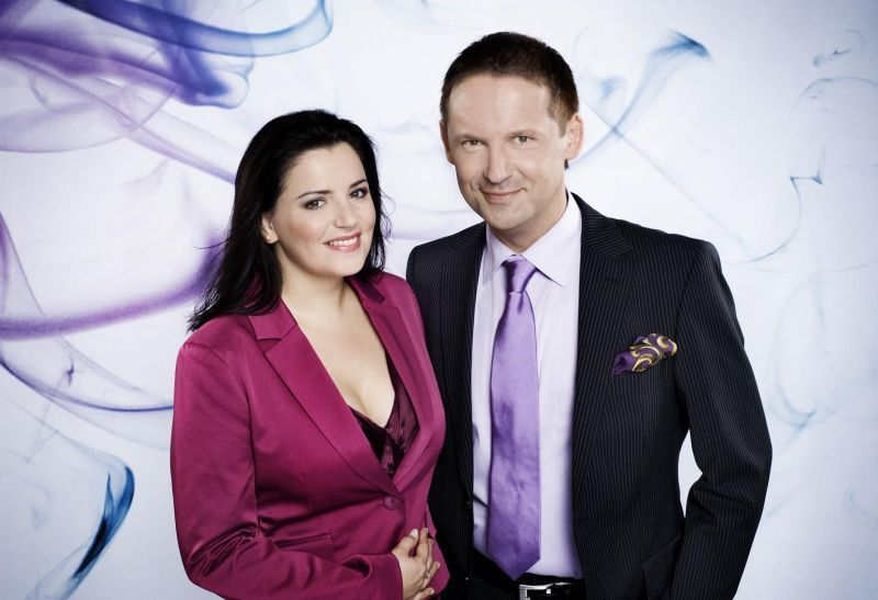 TV3 Žinios