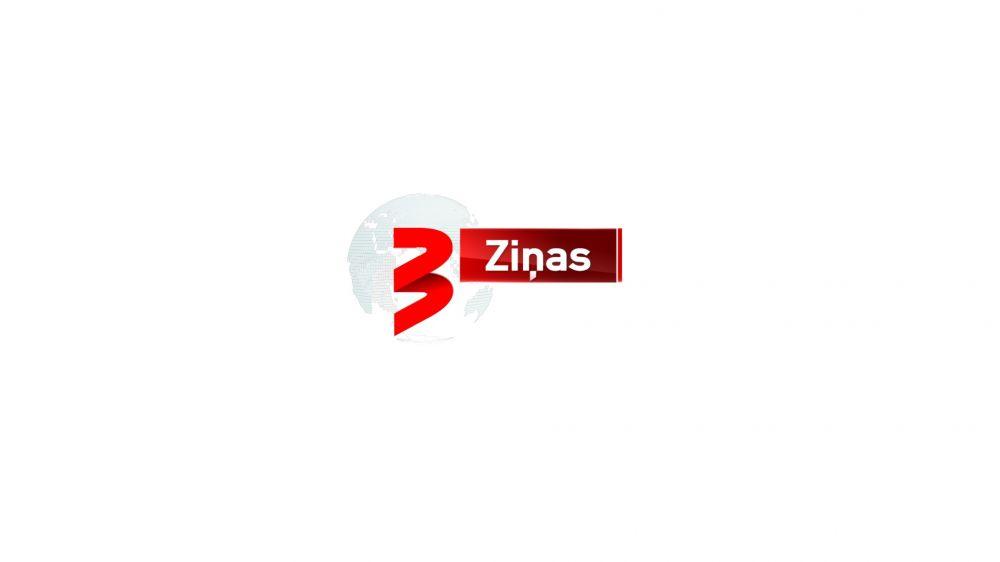 TV3 Ziņas