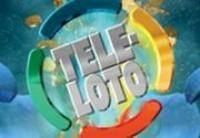 Teleloto
